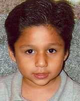 Jose Manuel age now 9: Missing from Fort Lauderdale.  The children may be in the company of their mother. They are believed to have left the country and traveled to Mexico. Jose has a small birthmark on his left arm.