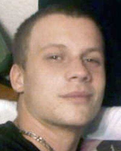 Joseph Bear, age now 18: Missing from Christmas. Joseph was last seen on November 12, 2010 and is an endangered runaway. He has tattoos on his upper back and on his right upper arm. Joseph's nickname is Joey.