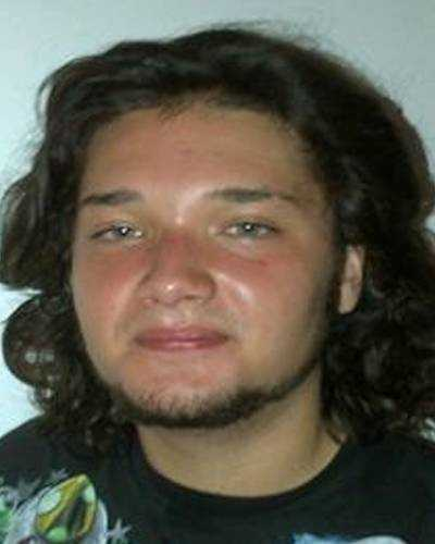 Julian Restrepo, 16: Missing from West Palm Beach. Julian was last seen on August 21, 2012. He may still be in the local area and is an endangered runaway.