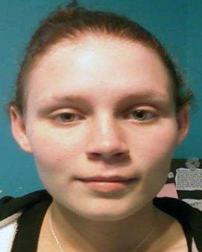 Kasey Crickenberger, 16: Missing from West Palm Beach. Kasey was last seen on August 8, 2012. She may still be in the local area and is considered an endangered runaway.