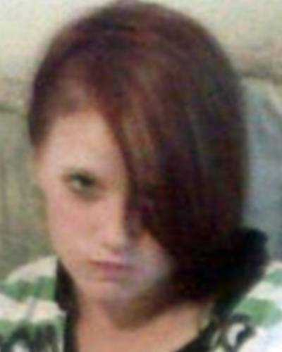 Katelin Phillips, 13: Missing from Southwest Ranches. Katelin was last seen on September 18, 2012 and is an endangered runaway. Her lip is pierced. When Katelin was last seen, her hair was dyed red.