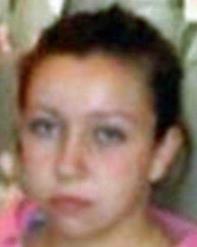 Kathrine Seebach, 15: Missing from Plantation. Kathrine may still be in the local area and is an endangered runaway. She went missing July 24, 2012.