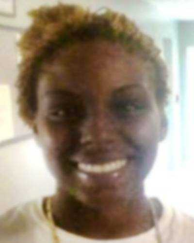 Kethia Alexis, 17: Missing from Homestead. Kethia was last seen Oct. 5, 2012. She may still be in the local area or she may travel to St. Petersburg or Tampa, Florida and is an endangered runaway.