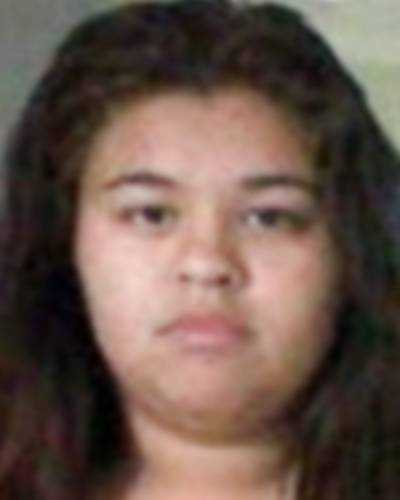 Maria De La Luz Villa, 16: Missing from Miami Gardens. Maria may travel to Naranja or Homestead, Florida. She was last seen April 28, 2012 and is an endangered runaway.