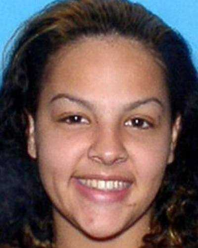 Morgan Martin, age now 19: Missing from St. Petersburg.Morgan was last seen on July 25, 2012. Morgan is biracial&#x3B; she is White and Hispanic. She has a scar on her chin and the left side of her lip. When she was last seen, she was wearing a white tank top, gray sweatpants, and pink slippers. Morgan may be in need of medical attention.