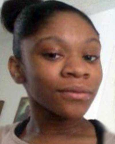 Myra Culliver, 15: Missing from Pensacola. Myra is believed to be in the local area and is an endangered runaway.