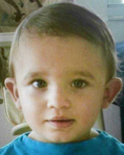 Noan Pedrosa-Williams, age now 5: Missing from Miami. Noan was allegedly abducted by his mother, Renata Soares, on August 30, 2010. A felony warrant for Custodial Interference was issued for Renata on June 5, 2012. They are believed to be in Brazil.