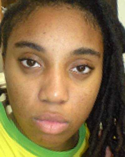 Sydonnie Stephenson, 15: Missing from Port Saint Lucie. Sydonnie was last seen Sept. 18, 2012. Her hair may be dyed blonde. Sydonnie has multiple tattoos. She is considered an endangered runaway.