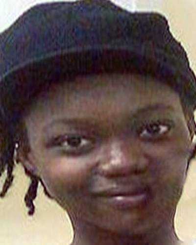 Lashawndra Seymore, 16: Missing from Plantation. Lashawndra may still be in the local area or she may travel to the Fort Lauderdale, Florida area. Lashawndra has a flower tattoo on her right arm. She may go by the name Tashaya Wright and is an endangered runaway. She went missing Sept. 27, 2012.