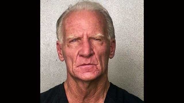 Jack MacLean has been linked to at least two rapes in South Florida in the 1970s, according to DNA results shared by investigators on Saturday.