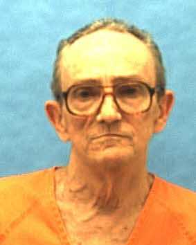 Charles Foster 10/20/1946 – Foster killed Julian Lanier in July 1975 after they met two girls at a bar and went to a deserted area. He split Lanier's money with the two girls.