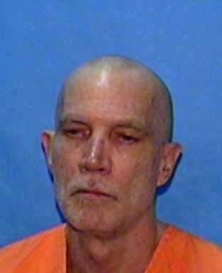 James Rose 12/19/1945 – Rose took his former girlfriend's 8-year-old daughter from a bowling alley on Oct. 22, 1976, killed her and left her in a canal.