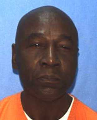 Fred Hall 7/21/1945 – Hall helped steal the car of a 21-year-old pregnant woman in Leesburg on Feb. 21, 1978. Later that day, in Hernando County, Hall and his accomplice were confronted by Deputy Lonnie Coburn. Coburn was shot and killed with his own gun during the struggle. The 21-year-old woman was later found beaten, raped and shot to death in the woods.