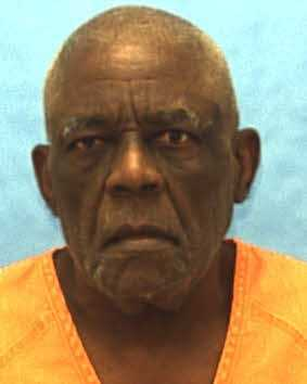 Seburt Connor 6/5/42 – Connor killed the daughter and husband of an ex-lover in 1992.