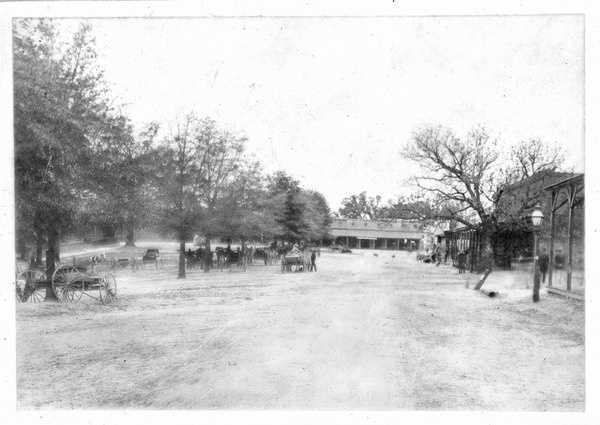 4: Marianna (Jackson County) - 1825