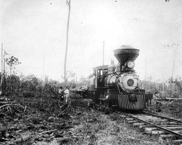 21: Hampton (Bradford County) - 1870