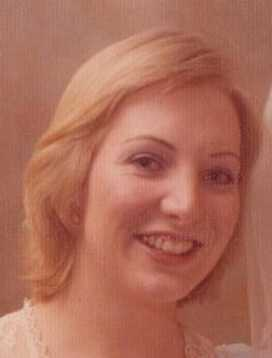 Cynthia Campbell SpraggMissing: 1/1/1979Age now: 55Cynthia was last seen in the North Fort Myers area.
