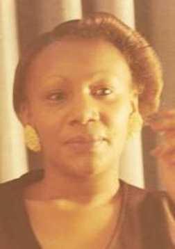 Debra Vanessa TownselMissing: 7/1/1980Age now: 53Debra went missing from Deerfield Beach.