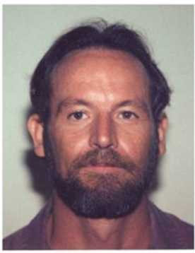 Douglas Harlan SelbyMissing: 8/22/1989Age now: 61Douglas has scars resulting from old gunshot wounds on his back. He was last seen leaving the Caribbean Club in Key Largo in a 1980 Dodge truck that was later found abandoned outside Twin Harbors Campground by mile marker 104.