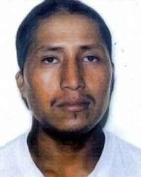 Felipe SantosMissing: 10/14/2003Age now: 32Felipe was last seen in the Naples area.