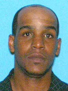 Jamaane WilcherMissing: 10/16/2012Age now: 32Jamaane was last seen in the Miami Gardens area.