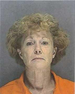 Karen Lee BurgerMissing: 7/25/2011Age now: 58Karen was last seen in the New Smyrna Beach, FL area. She may also be known as Karen Haulman.