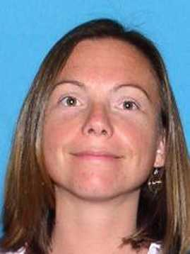 Kelly Lundy RothwellMissing: 3/12/2011Age now: 36Kelly was last seen in the Clearwater area.