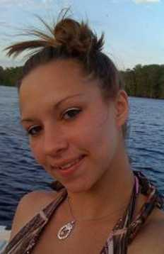 Kya Grace JacobsMissing: 7/24/2012Age now: 18Kya was last seen in the Sanford, Florida area. May be in the area of Lake of Woods (Fern Park).