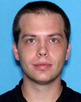 Michael Austin DavisMissing: 6/25/2007Age now: 31Michael was last seen in the Jacksonville, Florida area.