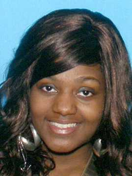 Natanalie Marie PerezMissing: 6/1/2012Age now: 20Natanalie was last seen in the Miami area.