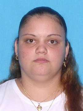 Osilia RodriguezMissing: 4/7/2008Age now: 23Osilia was last seen in the Miami area.