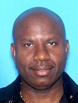 Philippe DesirMissing: 2/7/2009Age now: 42Philippe was last seen in Palm Bay, Florida.