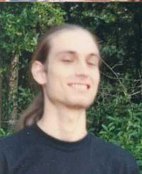 Phillip John KossMissing: 3/13/1995Age now: 42Phillip was last seen in the Fort Myers area.