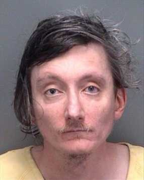 Raymond Rupp ScottMissing: 10/4/2012Age now: 45Raymond was last seen in the Palm Harbor area.