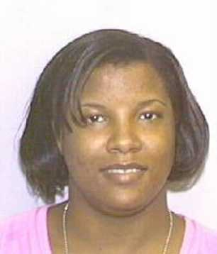 """Ali Ilsha GilmoreMissing: 2/2/2006Age now: 36Ali disapeared from her home in Wilson Green in Tallahassee, Florida .Ali has pierced ears, a tattoo of the name """"Ali"""" on right side of chest, and birthmark on her abdomen. Ali was four months pregnant at the time of her disappearance."""