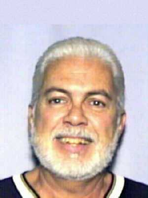 Marcelino Mata is wanted on charges of organized fraud, aggravated battery and unlicensed practice of medicine. His last known whereabouts was in Hialeah, and it is believed that his elderly father still lives in a house there. Mata renewed his Florida DL in 2006 in Miami. He also has a home in Santo Domingo, Dominican Republic and is believed to come in and out of the country from the Dominican Republic.