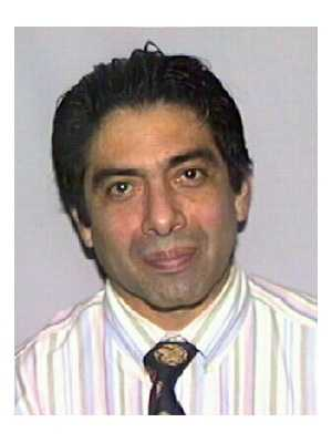 Armando Angulo is wanted on charges of sale, organized fraud, and trafficking in narcotics. His last known whereabouts was in Miami.
