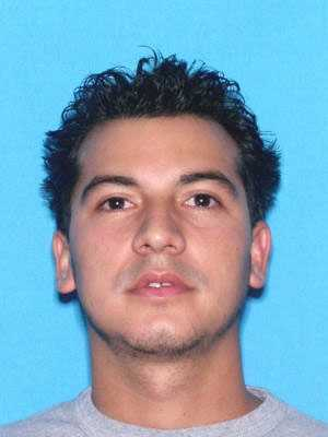Jorge Salazar is wanted on charges of narcotics trafficking, dispensing drugs without a license and forgery/false drug labels. His last address was in Miami but he may be living in Lima, Peru.