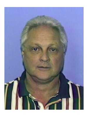 Edgardo Puglia is wanted on charged of organized fraud and illegal drugs/conspire to traffic. His last known whereabouts was in West Palm Beach.