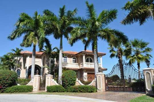 15. 33051 - Key Colony Beach - $604,200