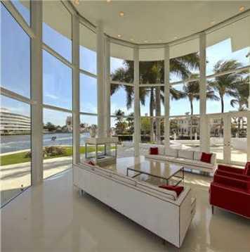 25. 33306 - Fort Lauderdale - $524,800