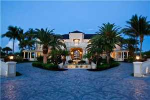 17. 32963 - Vero Beach - $587,300