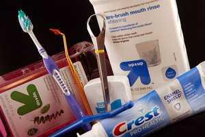 Take better care of your teeth. (Photo: stevesnoddgrass/flickr)