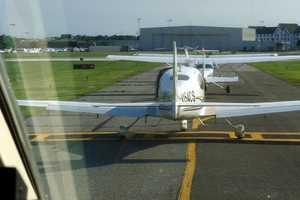 Get your pilot's license. (Photo: globaljet/flickr)