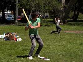 Bring back wiffle ball! (Photo: thesquirrelfish/flickr)