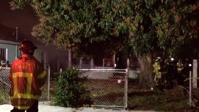 122712 WPB house fire