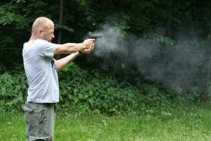 As of Nov. 30, 2012, there were 993,162 concealed weapon or firearm license holders in Florida.