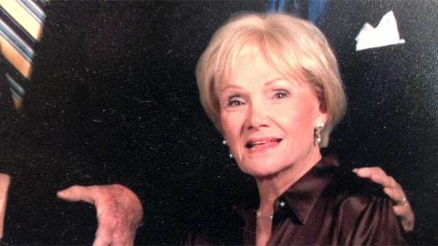 Margaret Diana was found dead after being overcome by carbon monoxide in her Boynton Beach home.