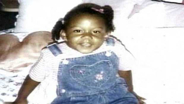 Rilya Wilson disappeared in 2002. Her body was never found.