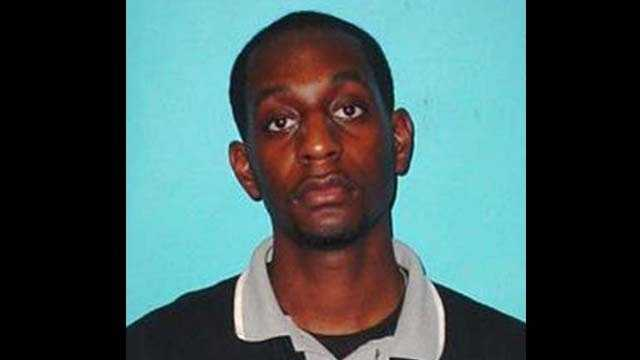 Karl Jean-Jeune is listed as a fugitive for absconding from a six-year probation sentence after pleading guilty in 2008 to stealing nearly $30,000 from a Lake Worth bank.
